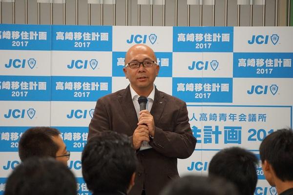 20170922-1.JPG